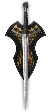 Morgul Blade (OUT OF STOCK)
